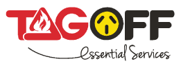 Tagoff Essential Services Logo